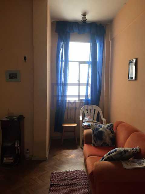 3. - Apartamento Rua Vilela Tavares,Méier, Méier e Adjacências,Rio de Janeiro, RJ À Venda, 1 Quarto, 35m² - MEAP20054 - 4