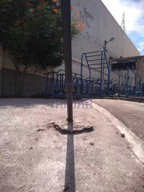 4. - Apartamento À Venda - Freguesia (Jacarepaguá) - Rio de Janeiro - RJ - MEAP10016 - 5