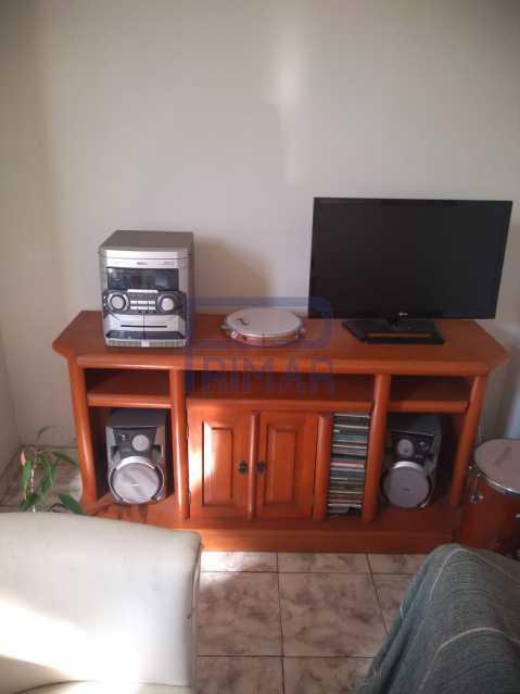 7. - Apartamento À Venda - Freguesia (Jacarepaguá) - Rio de Janeiro - RJ - MEAP10016 - 7