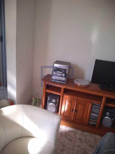 8. - Apartamento À Venda - Freguesia (Jacarepaguá) - Rio de Janeiro - RJ - MEAP10016 - 8