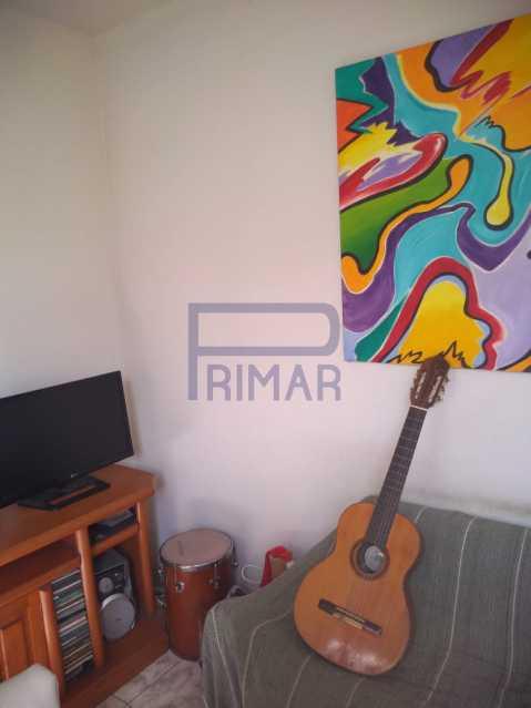 9. - Apartamento À Venda - Freguesia (Jacarepaguá) - Rio de Janeiro - RJ - MEAP10016 - 9