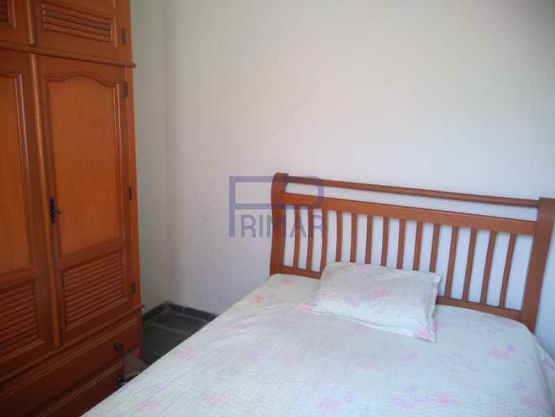 11. - Apartamento À Venda - Freguesia (Jacarepaguá) - Rio de Janeiro - RJ - MEAP10016 - 11
