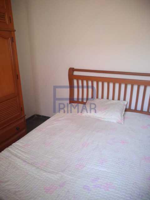 12. - Apartamento À Venda - Freguesia (Jacarepaguá) - Rio de Janeiro - RJ - MEAP10016 - 12