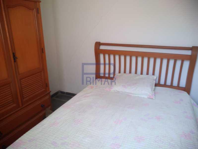 13. - Apartamento À Venda - Freguesia (Jacarepaguá) - Rio de Janeiro - RJ - MEAP10016 - 13