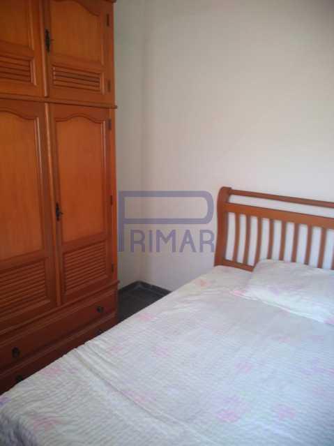 14. - Apartamento À Venda - Freguesia (Jacarepaguá) - Rio de Janeiro - RJ - MEAP10016 - 14