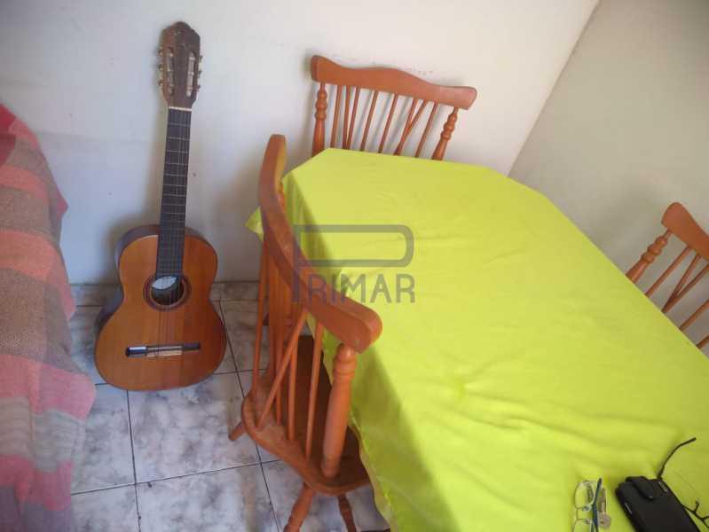 15. - Apartamento À Venda - Freguesia (Jacarepaguá) - Rio de Janeiro - RJ - MEAP10016 - 15
