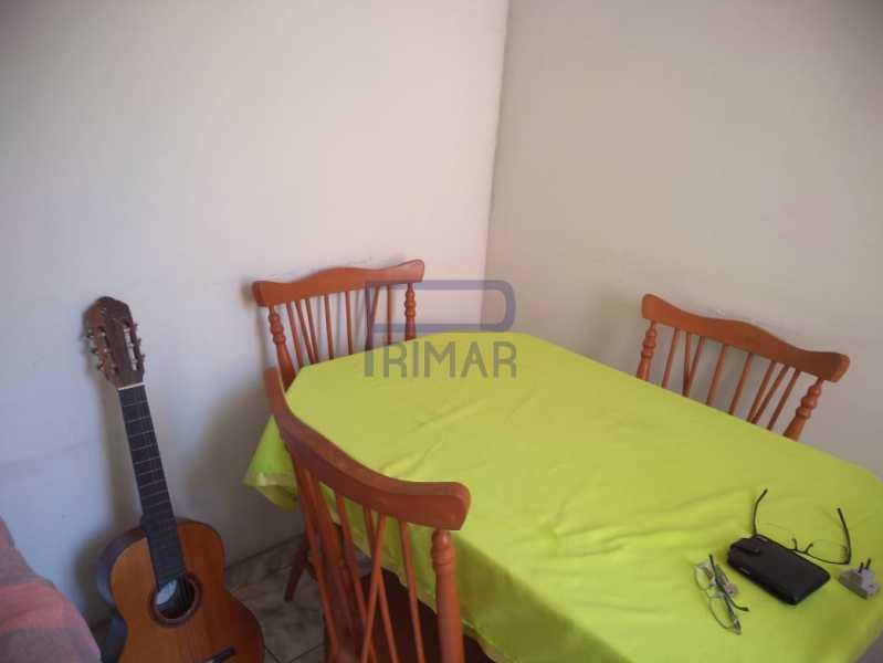 16. - Apartamento À Venda - Freguesia (Jacarepaguá) - Rio de Janeiro - RJ - MEAP10016 - 16
