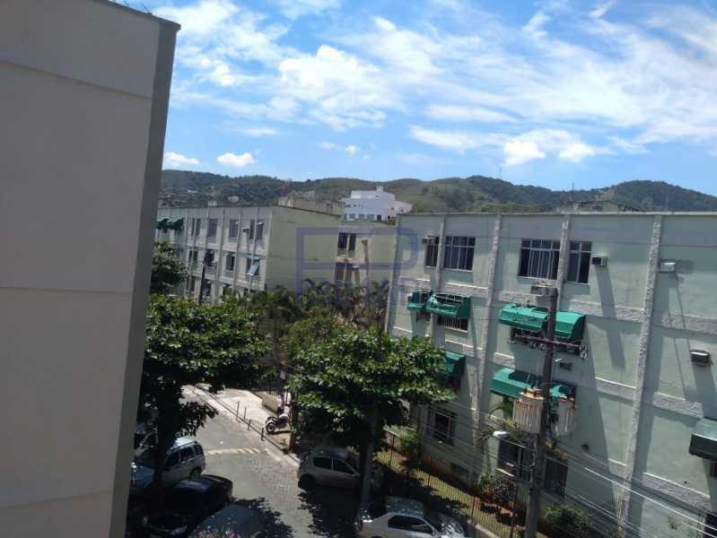 20. - Apartamento À Venda - Freguesia (Jacarepaguá) - Rio de Janeiro - RJ - MEAP10016 - 20