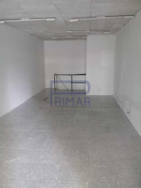 03 - Loja Para Venda ou Aluguel - Barra da Tijuca - Rio de Janeiro - RJ - 3417 - 5