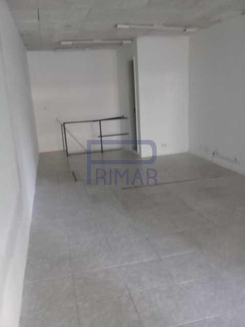 04 - Loja Para Venda ou Aluguel - Barra da Tijuca - Rio de Janeiro - RJ - 3417 - 3