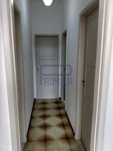 a3785ac8-1952-4999-ae1b-6efa80 - Casa Rua Miguel Fernandes,Méier, Méier e Adjacências,Rio de Janeiro, RJ Para Alugar, 3 Quartos, 88m² - 3747 - 19