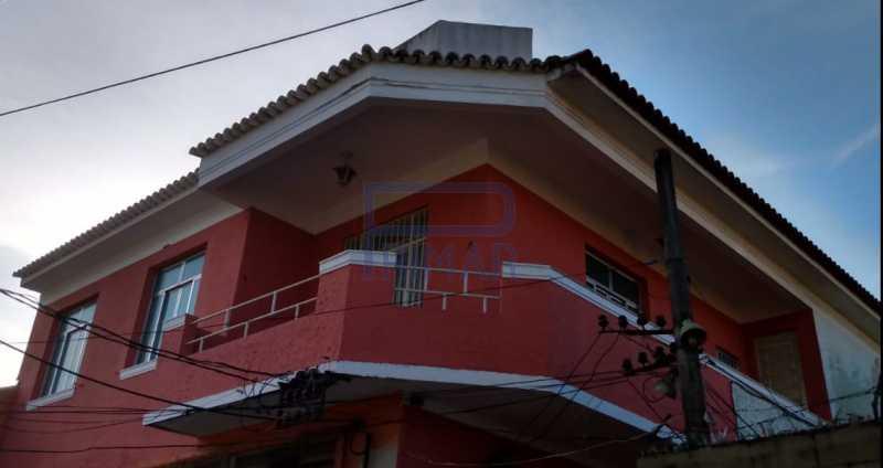 Miguel Fernandes 775 sobrado - - Casa Rua Miguel Fernandes,Méier, Méier e Adjacências,Rio de Janeiro, RJ Para Alugar, 3 Quartos, 88m² - 3747 - 1