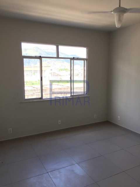 1 - Apartamento para venda e aluguel Rua das Oficinas,Engenho de Dentro, Méier e Adjacências,Rio de Janeiro - R$ 1.300 - MEAP20057 - 1