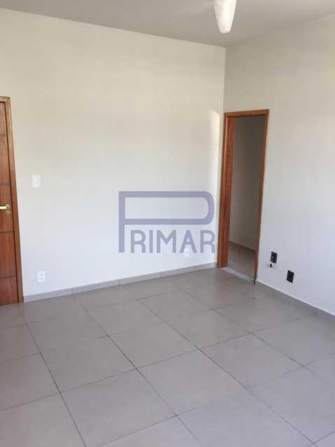 2 - Apartamento para venda e aluguel Rua das Oficinas,Engenho de Dentro, Méier e Adjacências,Rio de Janeiro - R$ 1.300 - MEAP20057 - 3