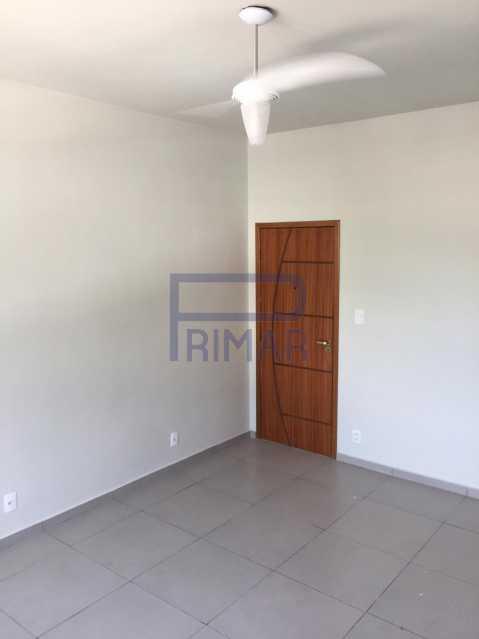 3 - Apartamento para venda e aluguel Rua das Oficinas,Engenho de Dentro, Méier e Adjacências,Rio de Janeiro - R$ 1.300 - MEAP20057 - 4