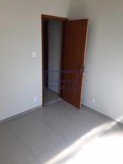 4 - Apartamento para venda e aluguel Rua das Oficinas,Engenho de Dentro, Méier e Adjacências,Rio de Janeiro - R$ 1.300 - MEAP20057 - 5