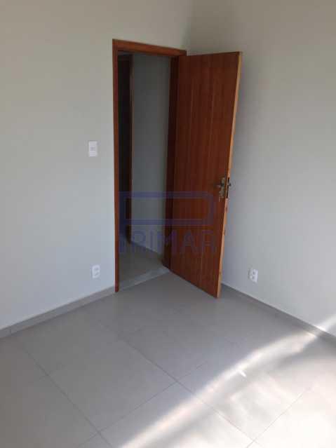 5 - Apartamento para venda e aluguel Rua das Oficinas,Engenho de Dentro, Méier e Adjacências,Rio de Janeiro - R$ 1.300 - MEAP20057 - 6