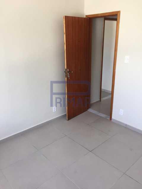 7 - Apartamento para venda e aluguel Rua das Oficinas,Engenho de Dentro, Méier e Adjacências,Rio de Janeiro - R$ 1.300 - MEAP20057 - 8