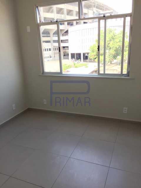 8 - Apartamento para venda e aluguel Rua das Oficinas,Engenho de Dentro, Méier e Adjacências,Rio de Janeiro - R$ 1.300 - MEAP20057 - 9