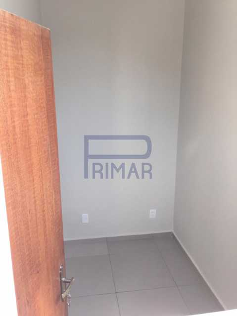 9 - Apartamento para venda e aluguel Rua das Oficinas,Engenho de Dentro, Méier e Adjacências,Rio de Janeiro - R$ 1.300 - MEAP20057 - 10
