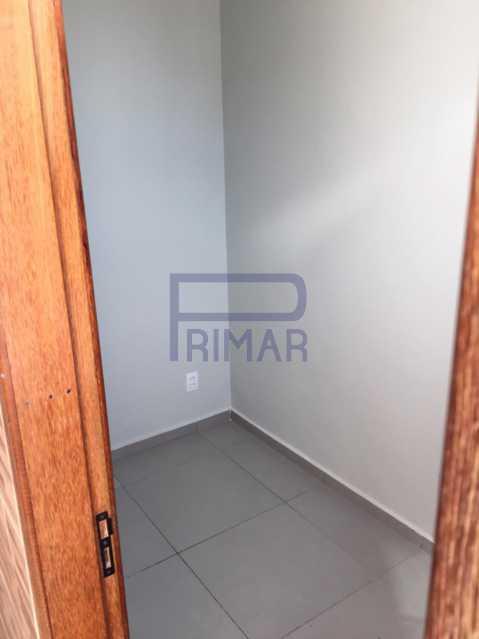 10 - Apartamento para venda e aluguel Rua das Oficinas,Engenho de Dentro, Méier e Adjacências,Rio de Janeiro - R$ 1.300 - MEAP20057 - 11