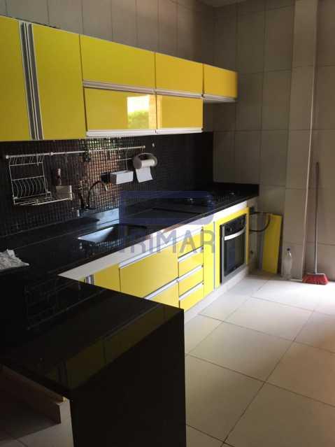 13 - Apartamento para venda e aluguel Rua das Oficinas,Engenho de Dentro, Méier e Adjacências,Rio de Janeiro - R$ 1.300 - MEAP20057 - 14
