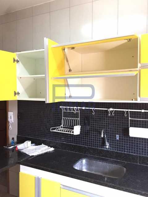 14 - Apartamento para venda e aluguel Rua das Oficinas,Engenho de Dentro, Méier e Adjacências,Rio de Janeiro - R$ 1.300 - MEAP20057 - 15
