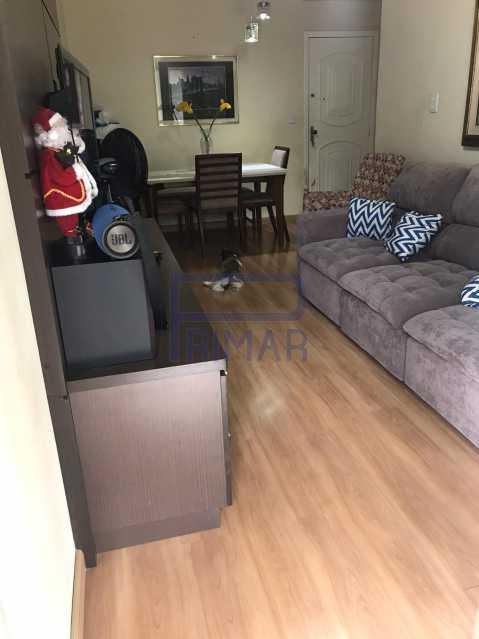 2. - Apartamento À Venda - Méier - Rio de Janeiro - RJ - MEAP20045 - 3