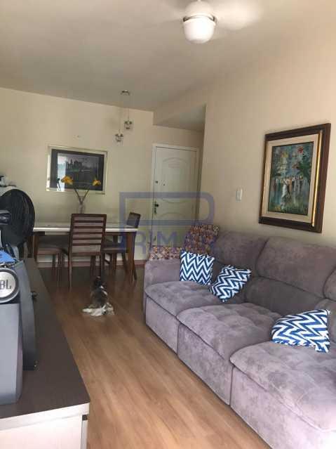 4. - Apartamento À Venda - Méier - Rio de Janeiro - RJ - MEAP20045 - 5