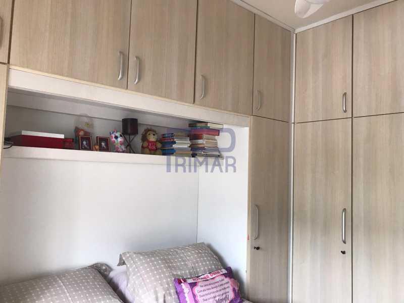 5. - Apartamento À Venda - Méier - Rio de Janeiro - RJ - MEAP20045 - 6
