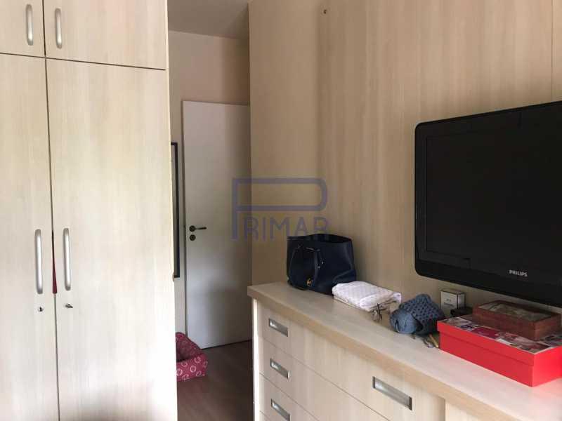 7. - Apartamento À Venda - Méier - Rio de Janeiro - RJ - MEAP20045 - 8