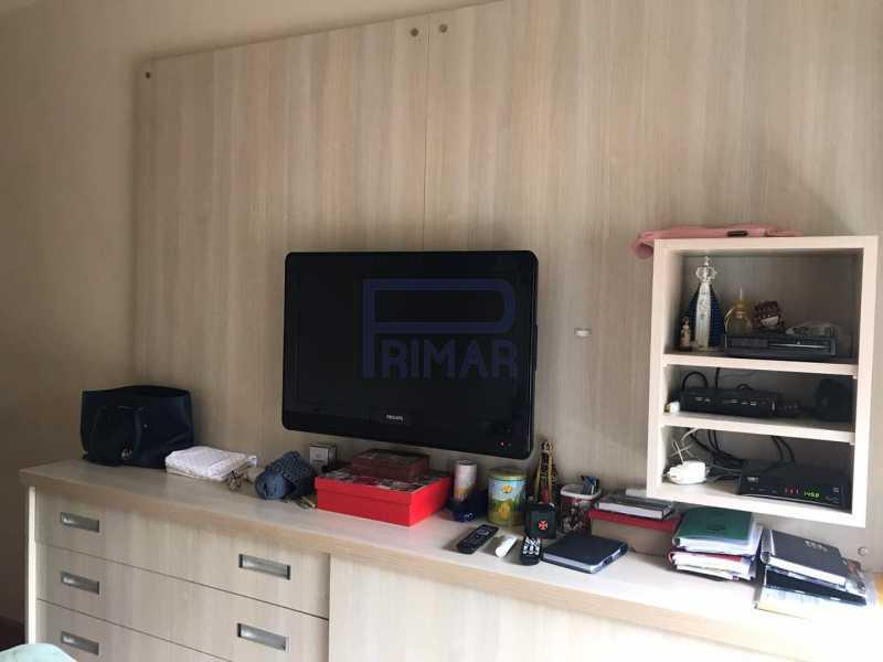 8. - Apartamento À Venda - Méier - Rio de Janeiro - RJ - MEAP20045 - 9