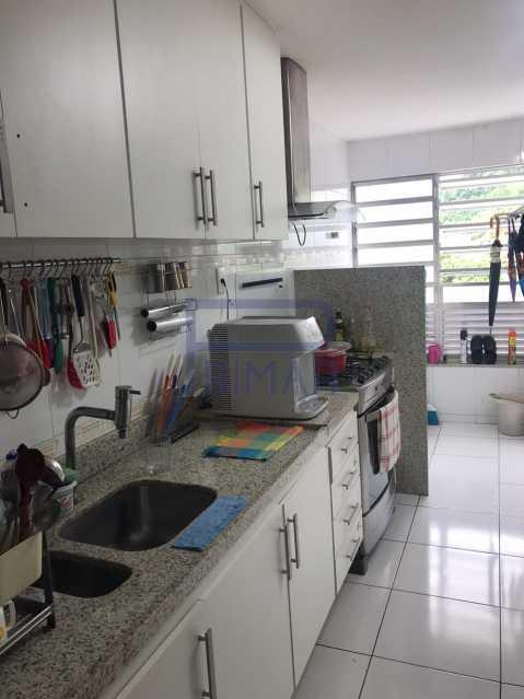13. - Apartamento À Venda - Méier - Rio de Janeiro - RJ - MEAP20045 - 14