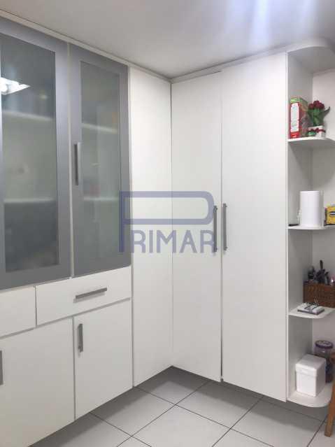 14. - Apartamento À Venda - Méier - Rio de Janeiro - RJ - MEAP20045 - 15