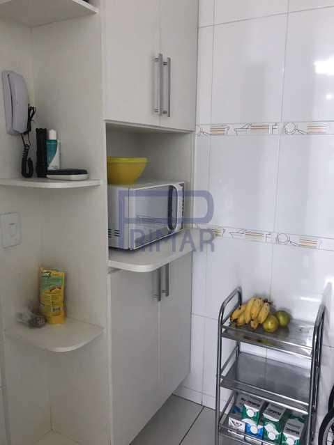 15. - Apartamento À Venda - Méier - Rio de Janeiro - RJ - MEAP20045 - 16