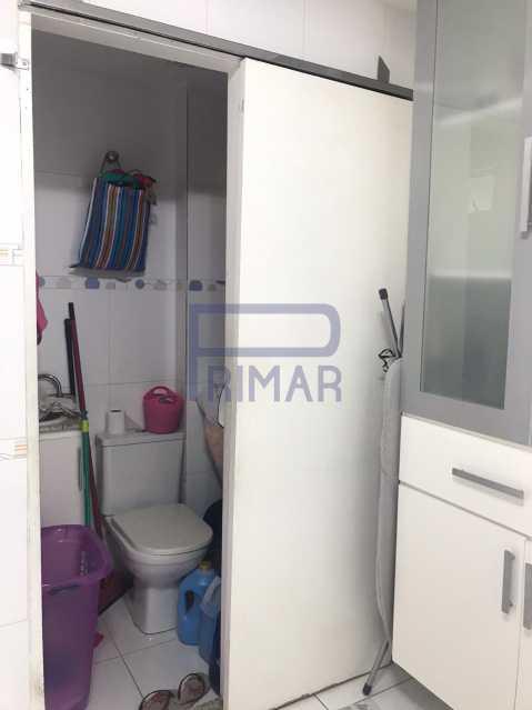 17. - Apartamento À Venda - Méier - Rio de Janeiro - RJ - MEAP20045 - 18