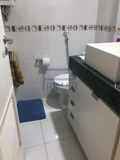 19. - Apartamento À Venda - Méier - Rio de Janeiro - RJ - MEAP20045 - 20
