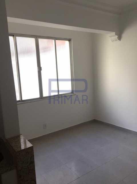 01 - Apartamento para alugar Rua Vilela Tavares,Méier, Méier e Adjacências,Rio de Janeiro - R$ 900 - 1261 - 1