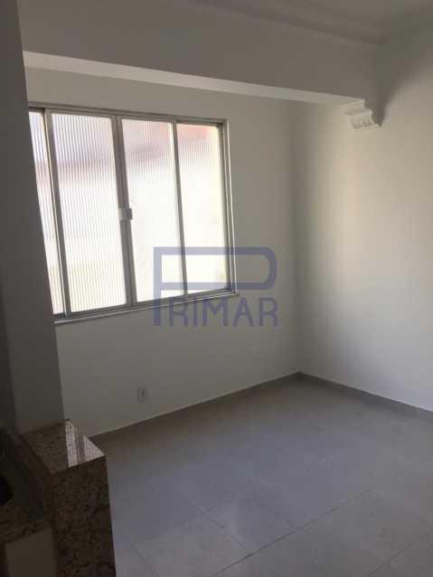 02 - Apartamento para alugar Rua Vilela Tavares,Méier, Méier e Adjacências,Rio de Janeiro - R$ 900 - 1261 - 3