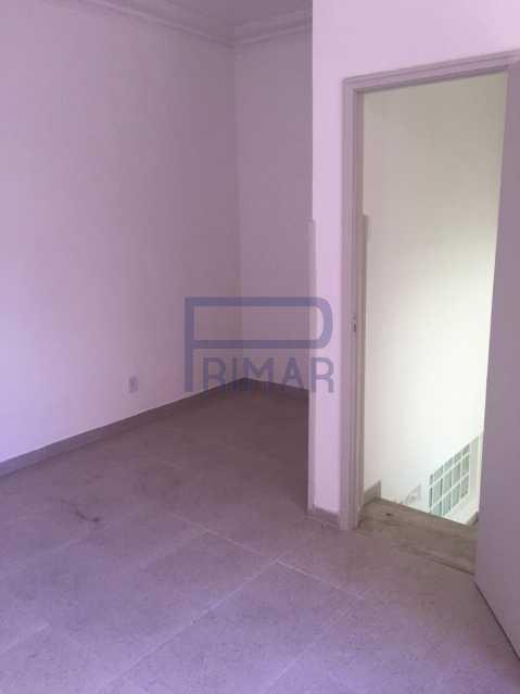 03 - Apartamento para alugar Rua Vilela Tavares,Méier, Méier e Adjacências,Rio de Janeiro - R$ 900 - 1261 - 4