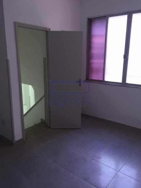 04 - Apartamento para alugar Rua Vilela Tavares,Méier, Méier e Adjacências,Rio de Janeiro - R$ 900 - 1261 - 5