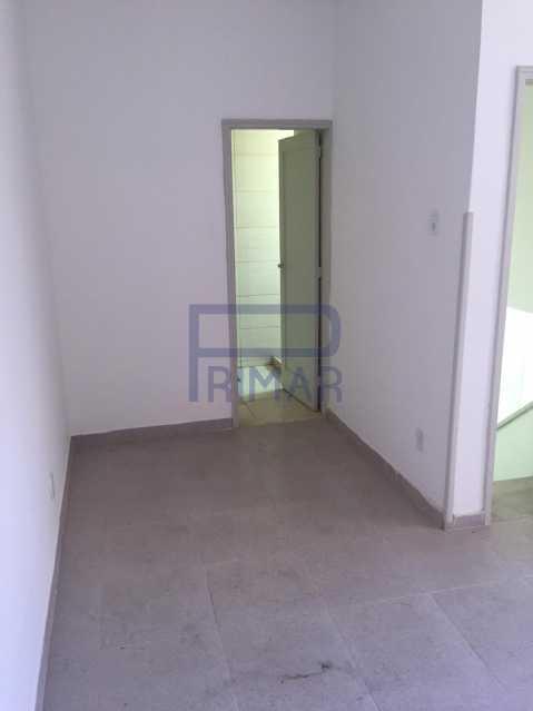 05 - Apartamento para alugar Rua Vilela Tavares,Méier, Méier e Adjacências,Rio de Janeiro - R$ 900 - 1261 - 6