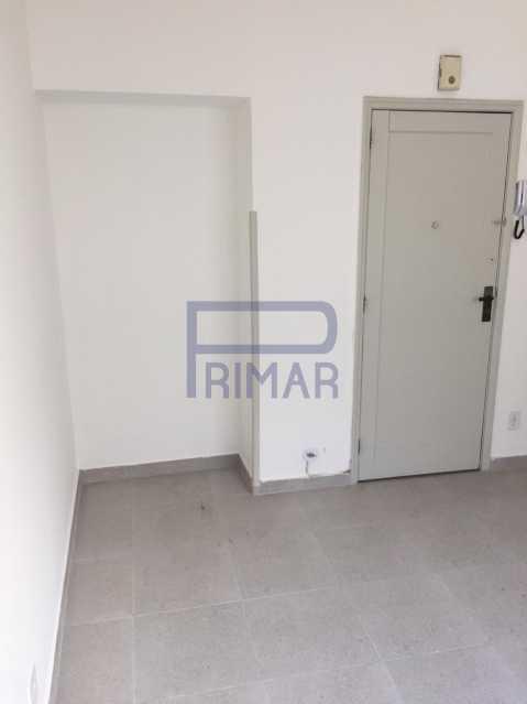 09 - Apartamento para alugar Rua Vilela Tavares,Méier, Méier e Adjacências,Rio de Janeiro - R$ 900 - 1261 - 10