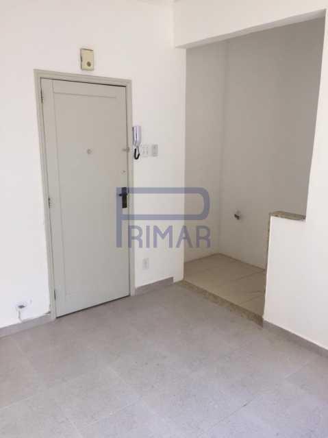 10 - Apartamento para alugar Rua Vilela Tavares,Méier, Méier e Adjacências,Rio de Janeiro - R$ 900 - 1261 - 11