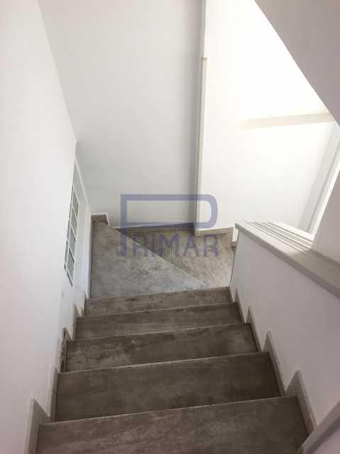 11 - Apartamento para alugar Rua Vilela Tavares,Méier, Méier e Adjacências,Rio de Janeiro - R$ 900 - 1261 - 12