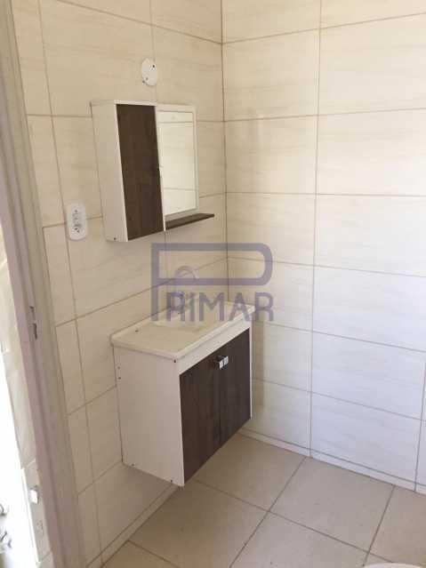 13 - Apartamento para alugar Rua Vilela Tavares,Méier, Méier e Adjacências,Rio de Janeiro - R$ 900 - 1261 - 14