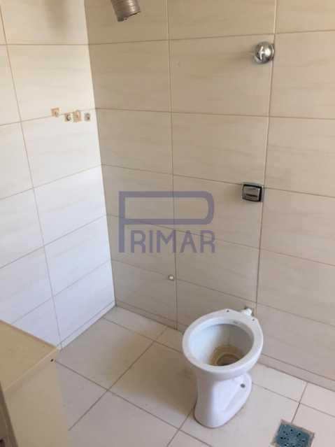 14 - Apartamento para alugar Rua Vilela Tavares,Méier, Méier e Adjacências,Rio de Janeiro - R$ 900 - 1261 - 15