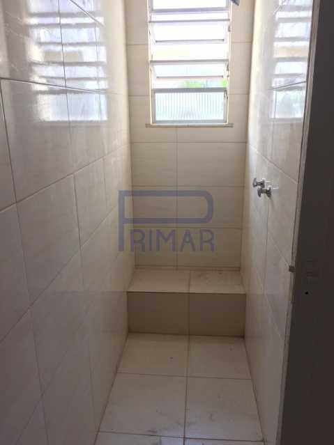 15 - Apartamento para alugar Rua Vilela Tavares,Méier, Méier e Adjacências,Rio de Janeiro - R$ 900 - 1261 - 16