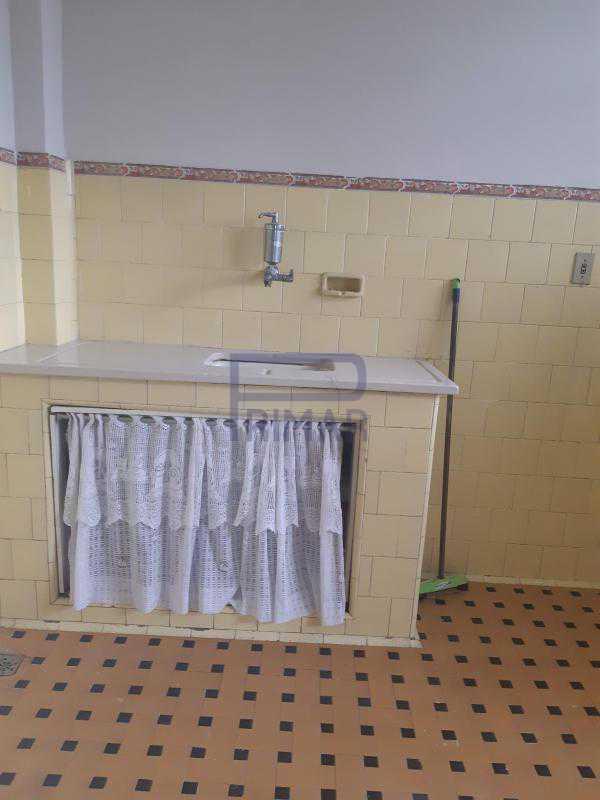 20191121_155920 - Apartamento Rua Doutor Leal,Engenho de Dentro, Méier e Adjacências,Rio de Janeiro, RJ Para Alugar, 2 Quartos, 60m² - MEAP20060 - 12