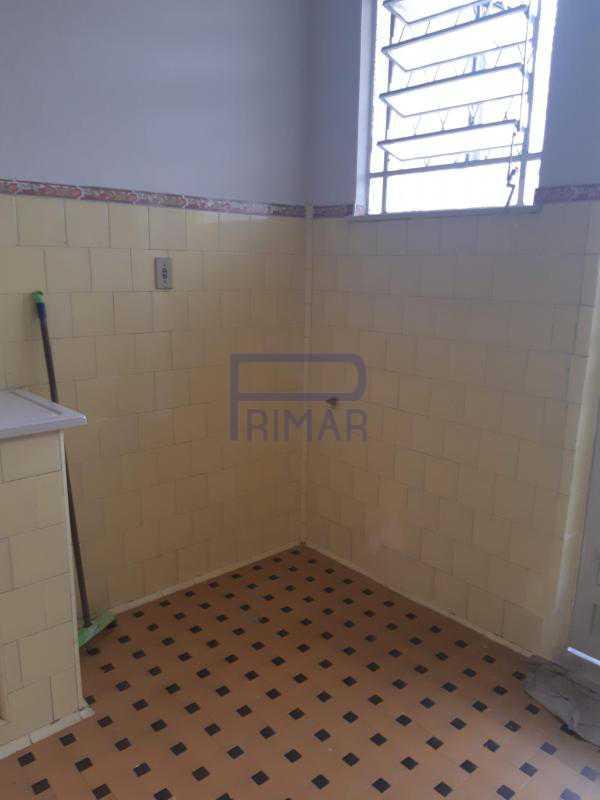 20191121_155923 - Apartamento Rua Doutor Leal,Engenho de Dentro, Méier e Adjacências,Rio de Janeiro, RJ Para Alugar, 2 Quartos, 60m² - MEAP20060 - 14